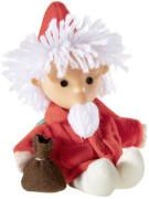 Heunec SANDMANN Puppe klein