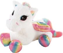 Heunec PEGASUS Rainbow